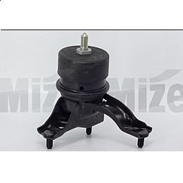 CAMRY ENGINE MOUNTS 2012 TO 2014