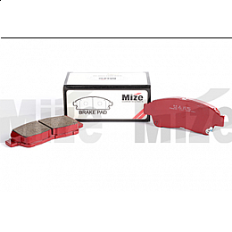 CAMRY Front Brake Pads 1993 TO 2002