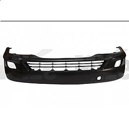 CAMRY Front BUMPER 2005 TO 2006