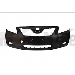 CAMRY Front BUMPER 2007 TO 2009