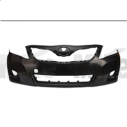CAMRY Front BUMPER 2010 TO 2011