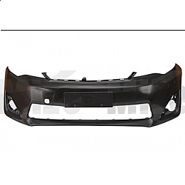 CAMRY Front Bumper Cover 2012 TO 2015