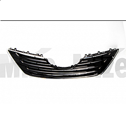 CAMRY Front Grille 2007 TO 2011
