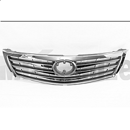 CAMRY Front Grille 2006 TO 2011