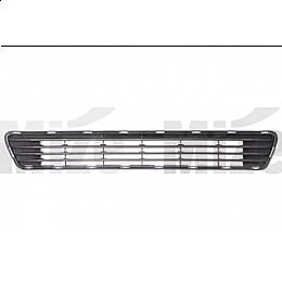 CAMRY Front Grille 2011 TO 2017