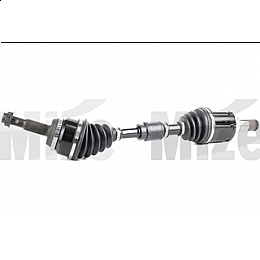 CAMRY Front Lift Drive Shaft 2011 TO 2017