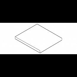 فلتر مكيف هيونداي سنتافي 2009-2012