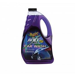 سائل لغسيل للسيارة  حجم 1,8 لتر