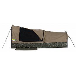 ايرونمان خيمة مبيت استرالية لشخصين