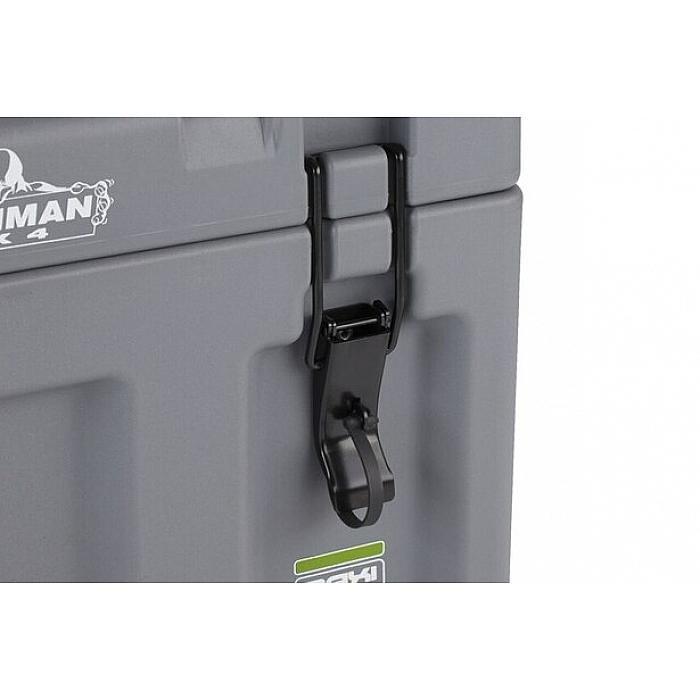 ايرونمان صندوق تخزين ماكسي ايرونمان 216 لتر