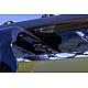 ايرونمان مثبت لسلة سقف السيارة ايرونمان